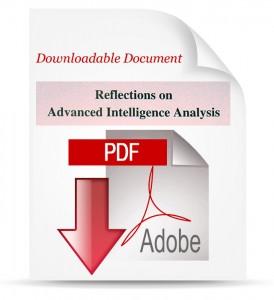 RAA-pdf